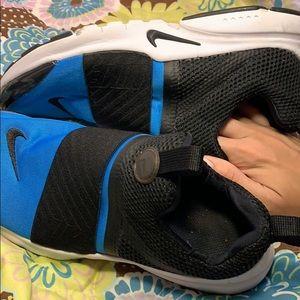 Nike Prestos (8/10 condition)